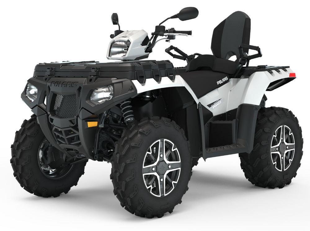 2020-sportmsan-touring-xp-1000-premium-pearl-white_1