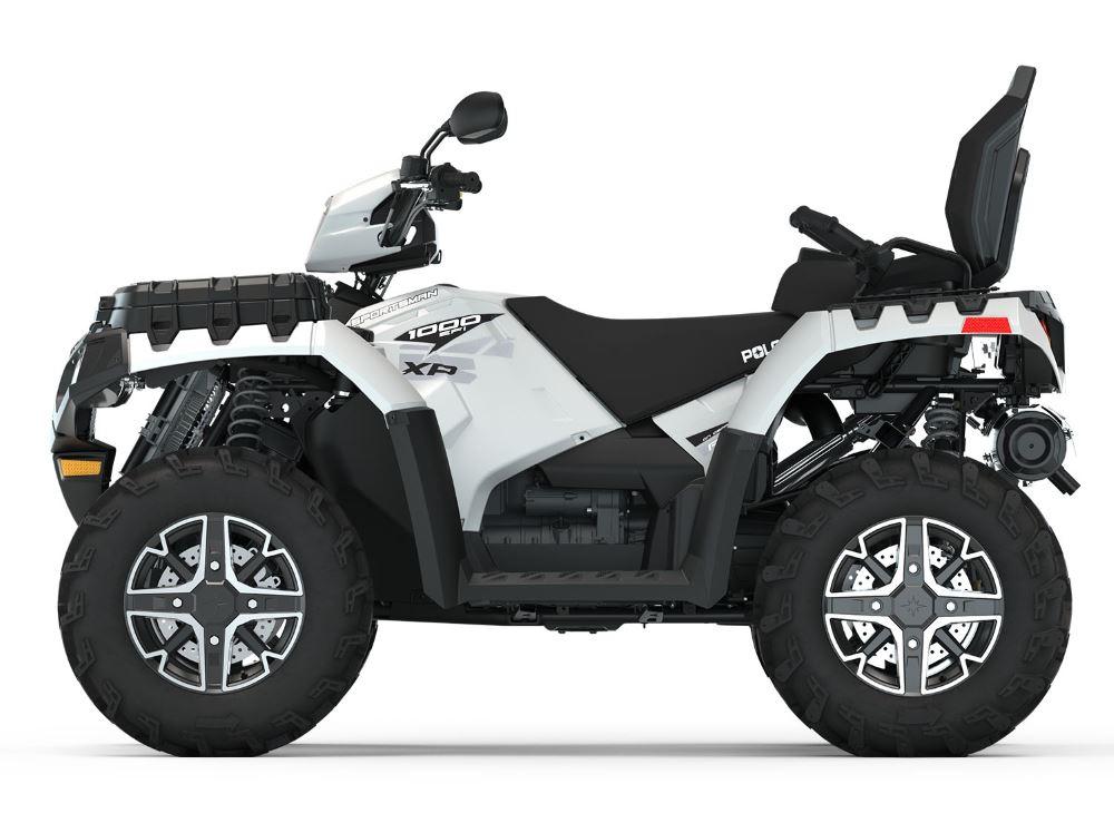 2020-sportmsan-touring-xp-1000-premium-pearl-white_2