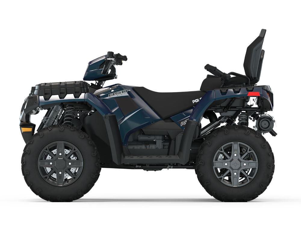 2020-sportsman-touring-850-premium-navy-blue_2
