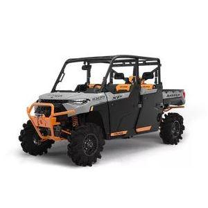 ranger-crew-xp-1000-premium-high-lifter-edition-ghost-gray