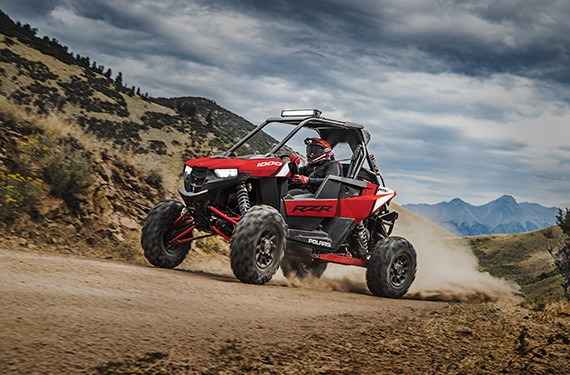 rzr-rs1-race-inspired-lg