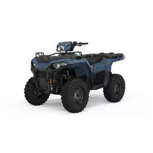 2021 Scrambler XP 1000 S