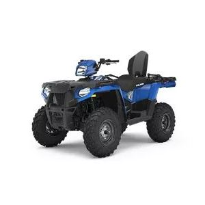 sportsman-touring-570-sonic-blue