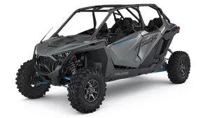 21rzr-pro-xp-4-ultimate-titanium-metallic