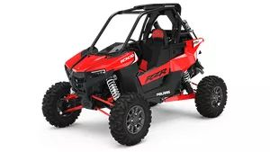 rzr-rs1-indy-red